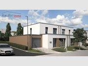 Maison jumelée à vendre 3 Chambres à Kehlen - Réf. 6807975