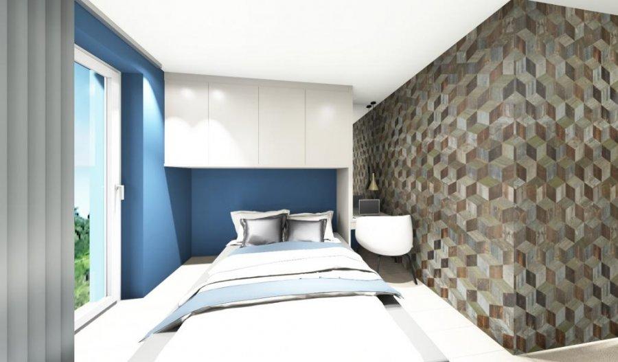 acheter appartement 1 chambre 61.28 m² eselborn photo 6