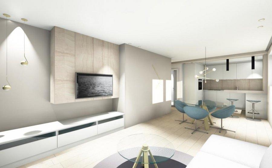 acheter appartement 1 chambre 61.28 m² eselborn photo 5