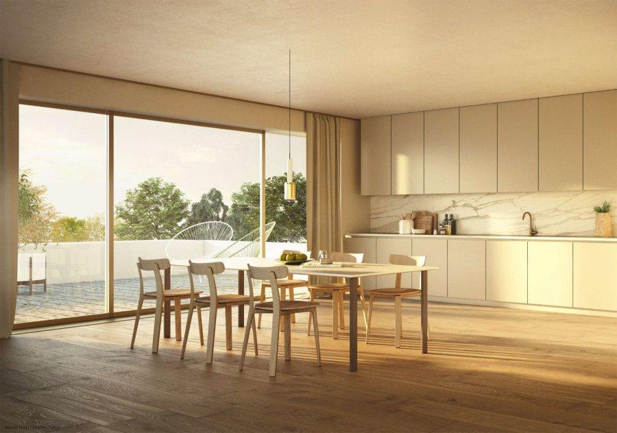 acheter appartement 3 chambres 124.33 m² goetzingen photo 4