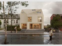 Apartment for sale 3 bedrooms in Goetzingen - Ref. 6680999