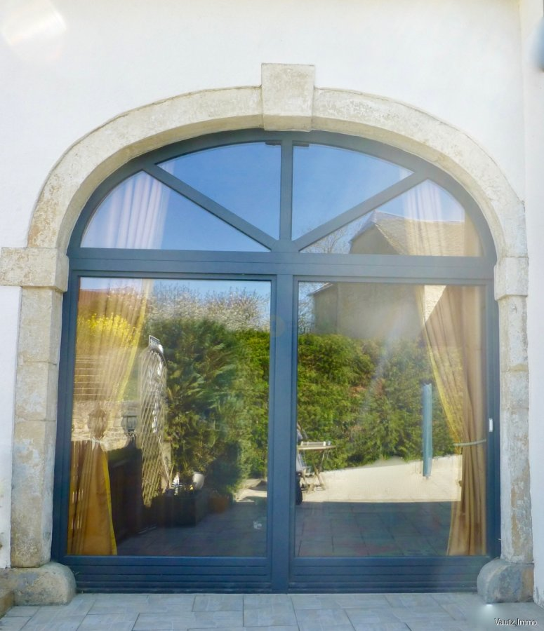 House For Buy 4 Bedrooms 300 M² Altwies Photo 1