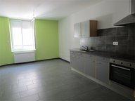Appartement à louer F2 à Charmes - Réf. 6435495