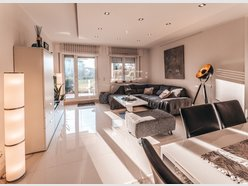 Apartment for sale 3 bedrooms in Luxembourg-Cents - Ref. 7025319