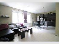 Appartement à louer F3 à Thionville - Réf. 6042279