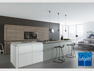 Einfamilienhaus zum Kauf 3 Zimmer in Esch-sur-Alzette - Ref. 6107815