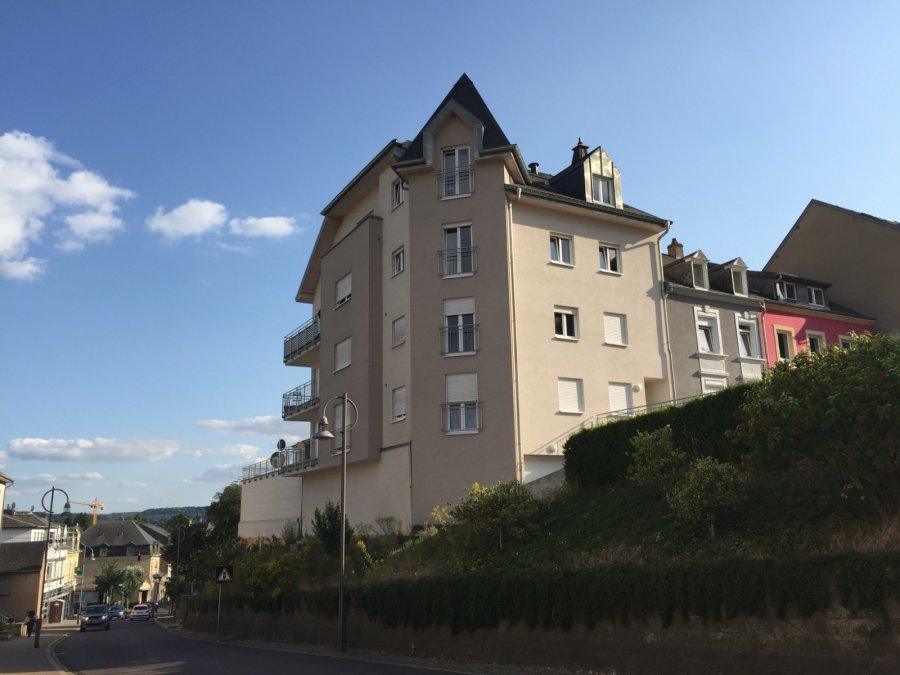 acheter appartement 1 chambre 36 m² niederkorn photo 1