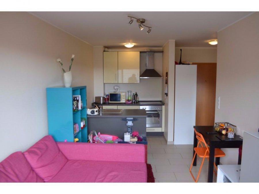 acheter appartement 1 chambre 36 m² niederkorn photo 3