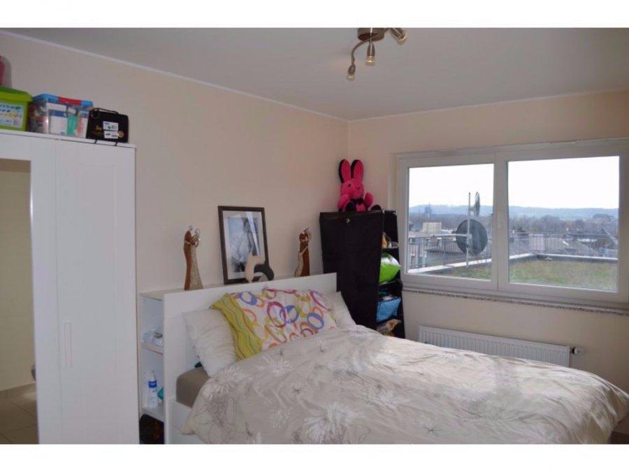 acheter appartement 1 chambre 36 m² niederkorn photo 4