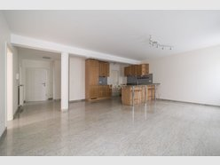 Apartment for sale 2 bedrooms in Bertrange - Ref. 6574759
