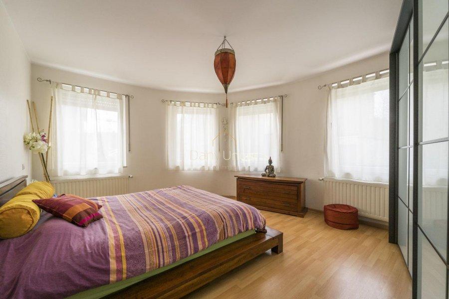 acheter appartement 2 chambres 83.18 m² bertrange photo 6