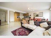 Appartement à vendre 2 Chambres à Bertrange - Réf. 6574759