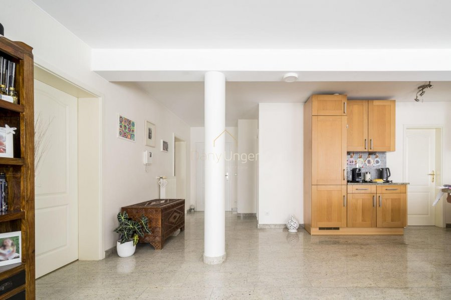 acheter appartement 2 chambres 83.18 m² bertrange photo 7