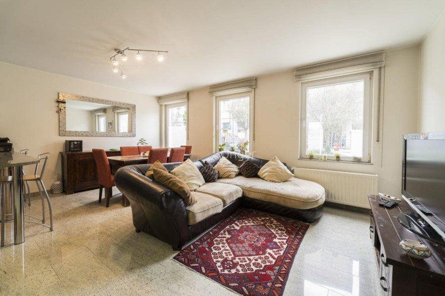 acheter appartement 2 chambres 83.18 m² bertrange photo 1