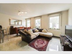 Wohnung zum Kauf 2 Zimmer in Bertrange - Ref. 6574759