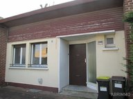 Maison à vendre F4 à Hénin-Beaumont - Réf. 5137063