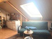 Wohnung zur Miete 2 Zimmer in Mettlach - Ref. 5010087