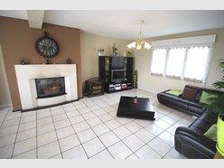 Maison à vendre F7 à Bambecque - Réf. 5079719