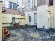 Entrepôt à vendre à Luxembourg-Bonnevoie - Réf. 6660775
