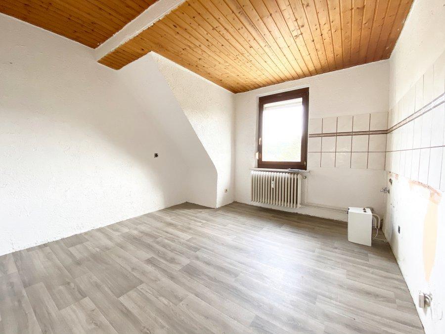 wohnung mieten 2 zimmer 61 m² saarbrücken foto 5