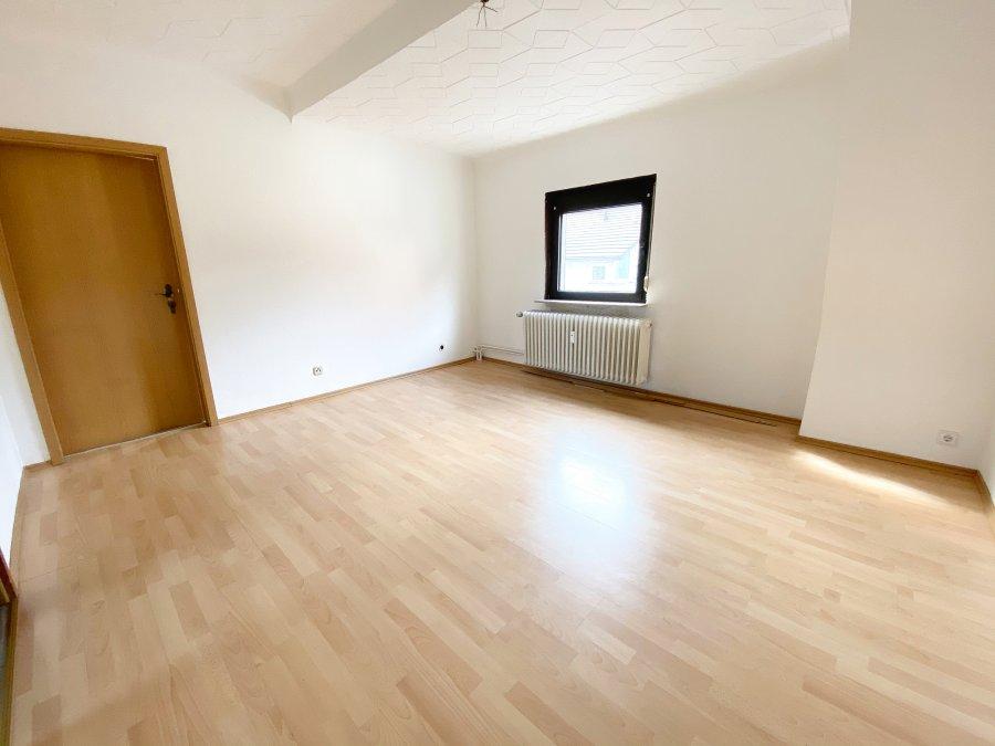 wohnung mieten 2 zimmer 61 m² saarbrücken foto 6