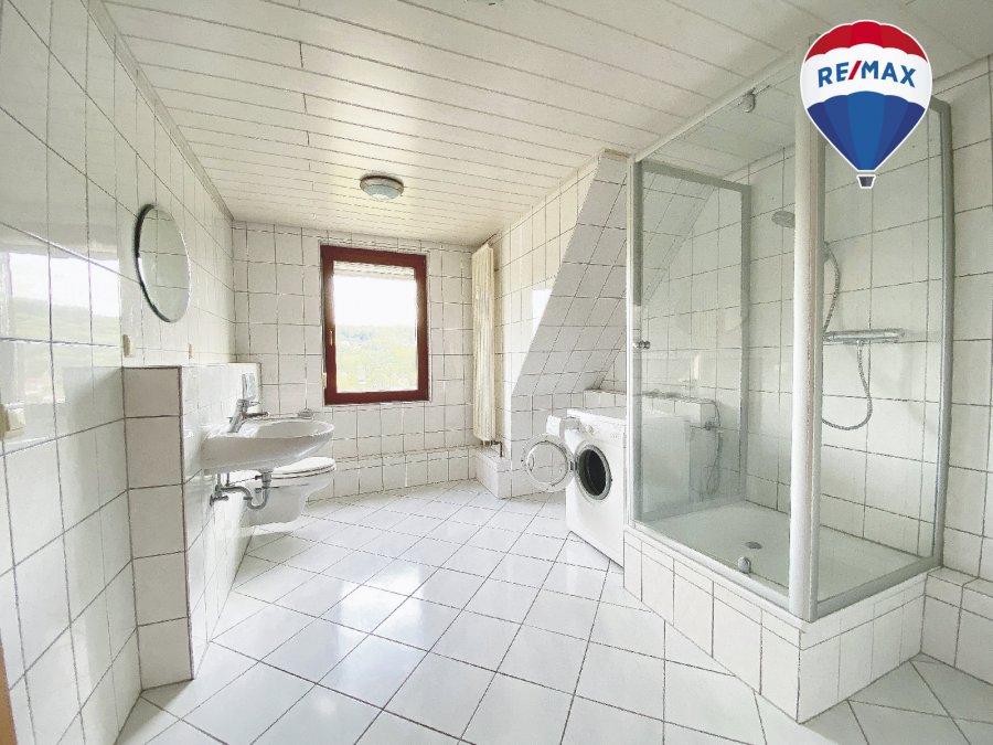 wohnung mieten 2 zimmer 61 m² saarbrücken foto 1