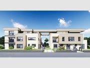Apartment for sale 3 bedrooms in Pétange - Ref. 6992551