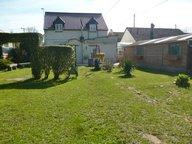 Maison à vendre F7 à Leval - Réf. 6275751