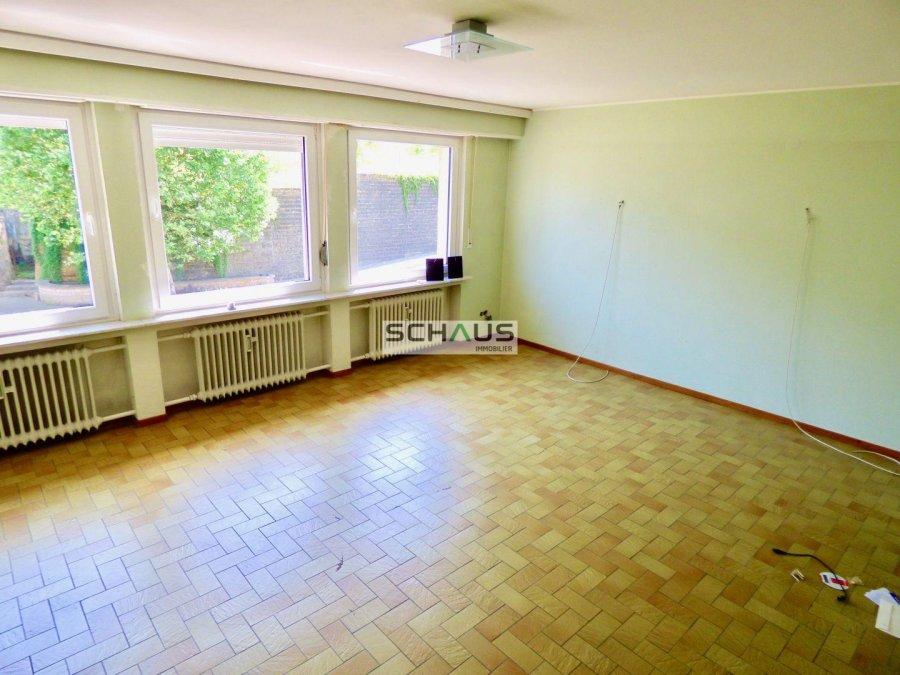 Appartement à vendre 2 chambres à Kopstal