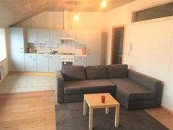 Apartment for rent 2 bedrooms in Bastogne - Ref. 6681255