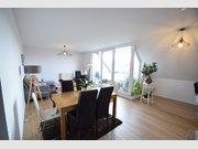 Appartement à vendre 2 Chambres à Bettembourg - Réf. 6746791