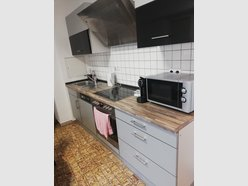 Apartment for rent 1 bedroom in Luxembourg-Gare - Ref. 7078823