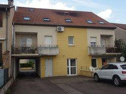 Appartement à louer F2 à Rombas - Réf. 2429863