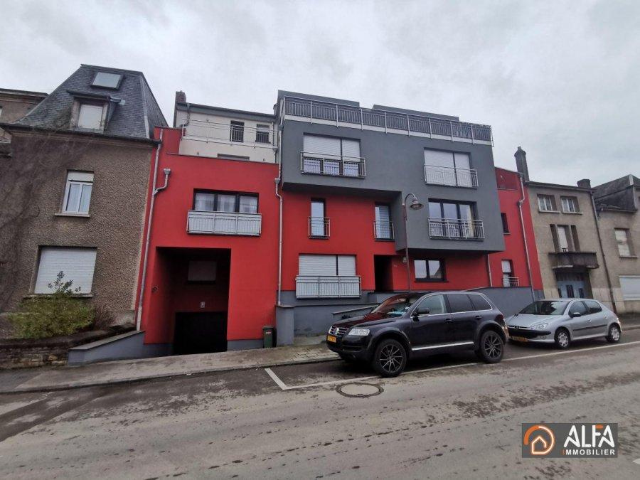 acheter appartement 1 chambre 61.35 m² pétange photo 1