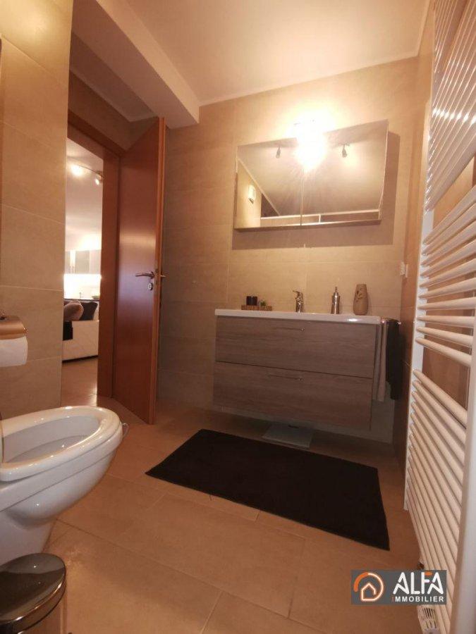 acheter appartement 1 chambre 61.35 m² pétange photo 7