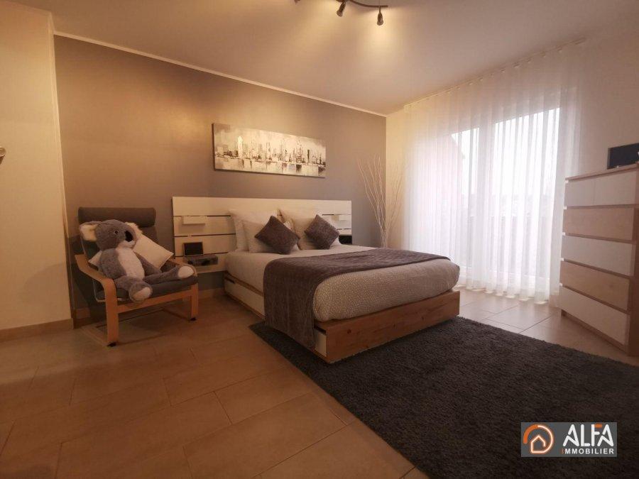 acheter appartement 1 chambre 61.35 m² pétange photo 5