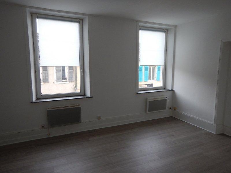 louer appartement 2 pièces 56.4 m² pont-à-mousson photo 3