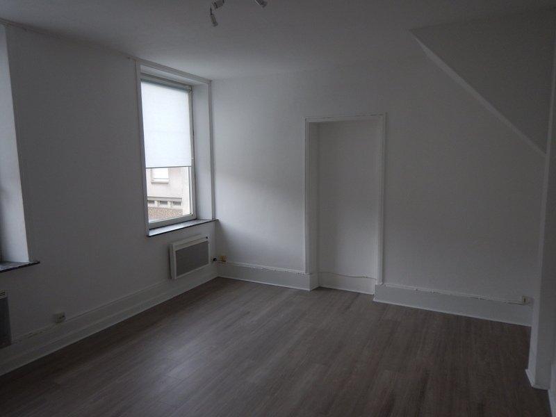 louer appartement 2 pièces 56.4 m² pont-à-mousson photo 4