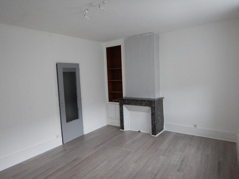 louer appartement 2 pièces 56.4 m² pont-à-mousson photo 5