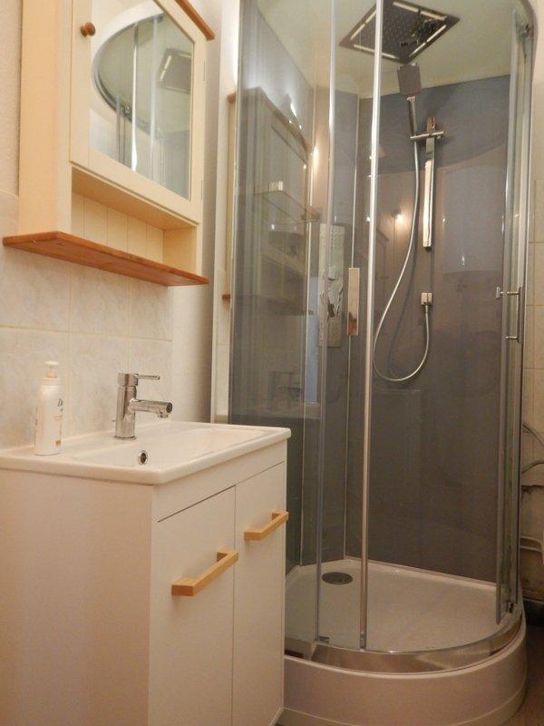 louer appartement 2 pièces 56.4 m² pont-à-mousson photo 6