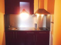 Appartement à louer F2 à Pont-à-Mousson - Réf. 5972903