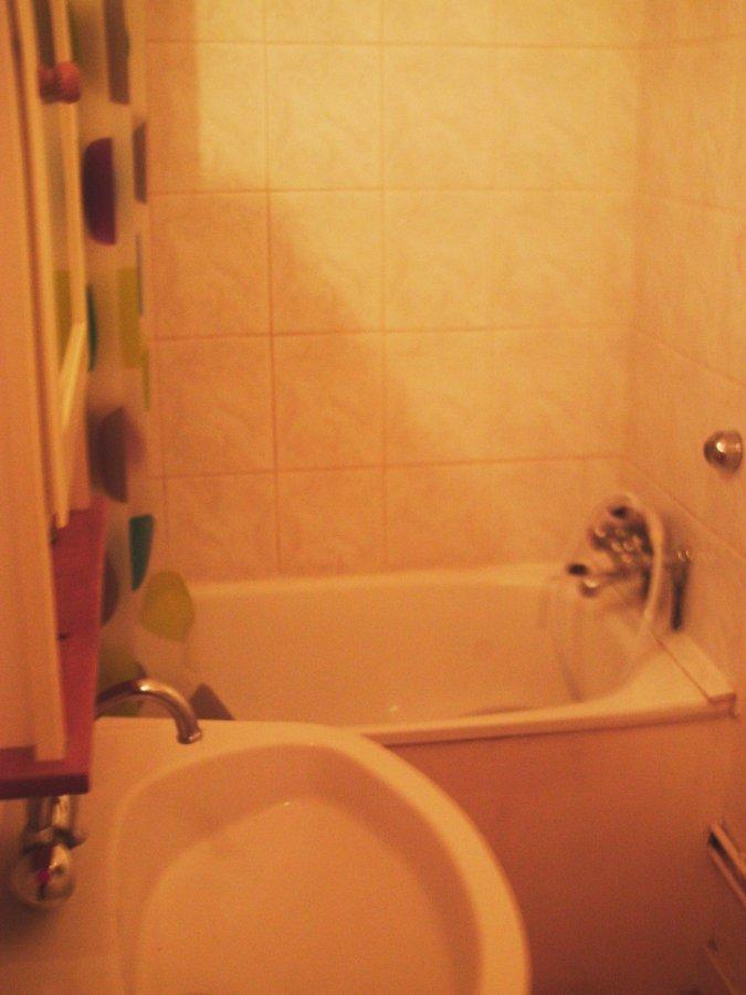 louer appartement 2 pièces 56.4 m² pont-à-mousson photo 7