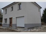Maison à louer F5 à Gruson - Réf. 5067687