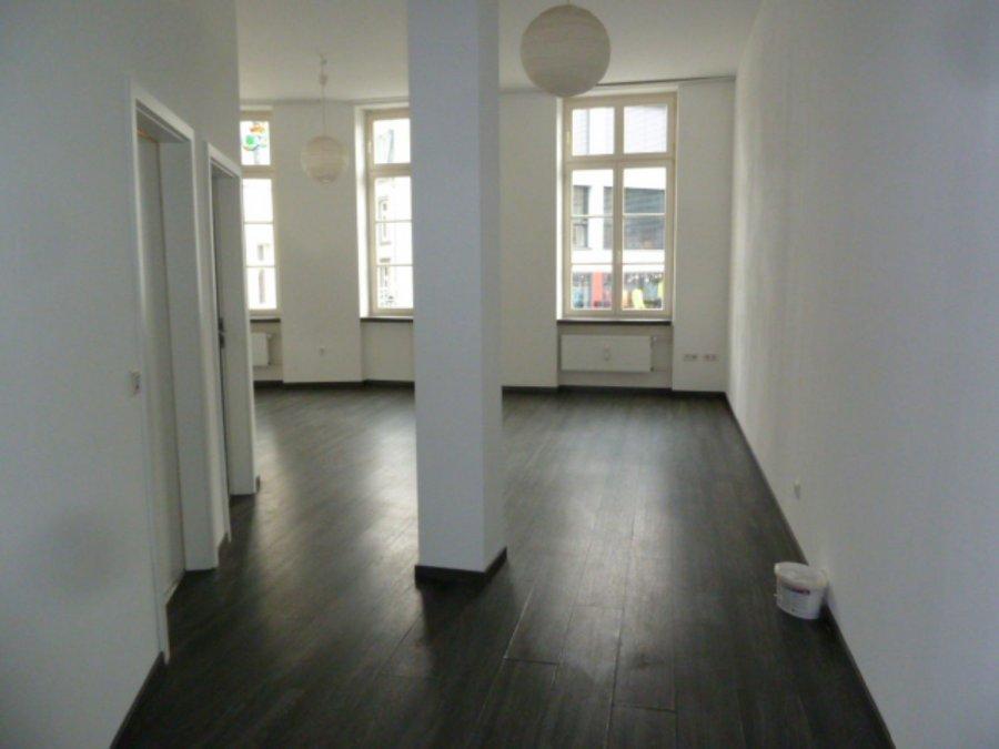 loft mieten 1 zimmer 54.23 m² trier foto 1