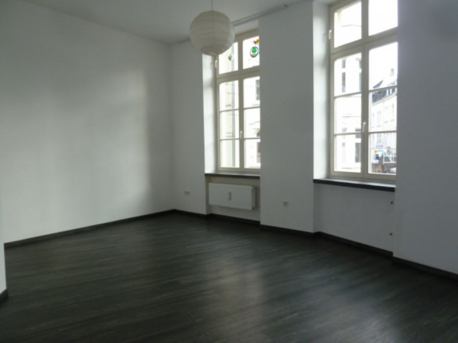 loft mieten 1 zimmer 54.23 m² trier foto 2