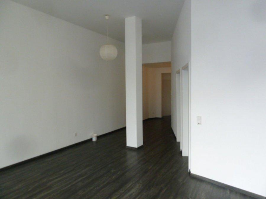 loft mieten 1 zimmer 54.23 m² trier foto 3