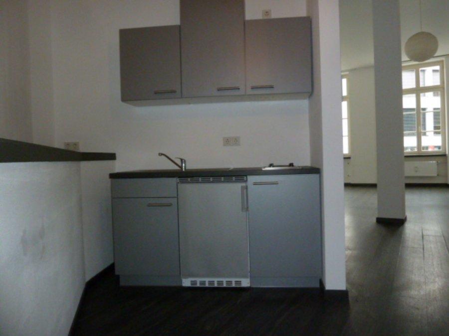 loft mieten 1 zimmer 54.23 m² trier foto 5