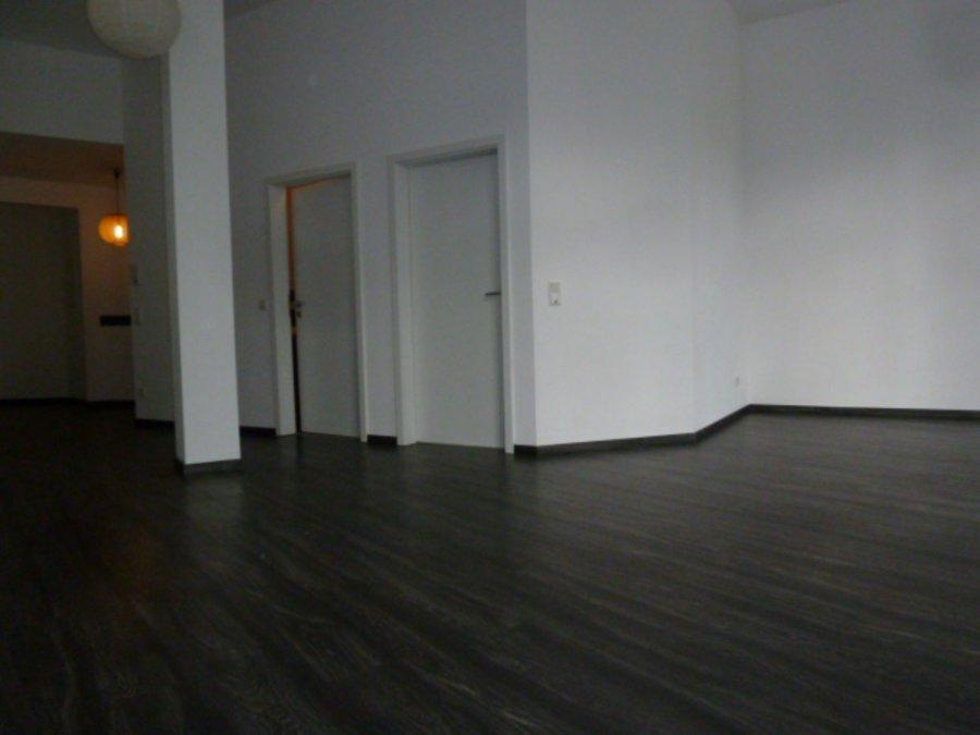 loft mieten 1 zimmer 54.23 m² trier foto 4