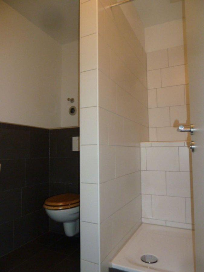 loft mieten 1 zimmer 54.23 m² trier foto 6