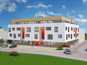 Office for sale in Weiswampach - Ref. 6656935